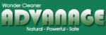 Advanage Diversified Products, Inc. News