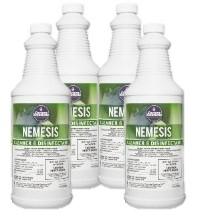 Advanage Nemesis Disinfectant 4 Pack