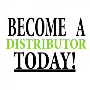 Wholesale Distributors Wanted